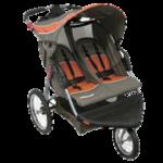 double-jog-stroller
