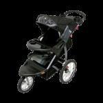 jog-stroller
