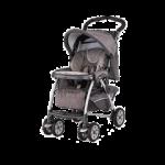 portable-stroller