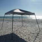 beach-canopy